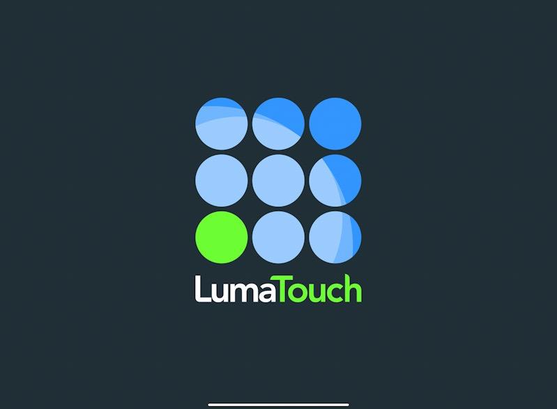 iOSの動画編集アプリ『Lumafusion』